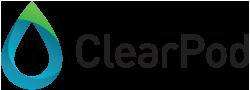 ClearPod